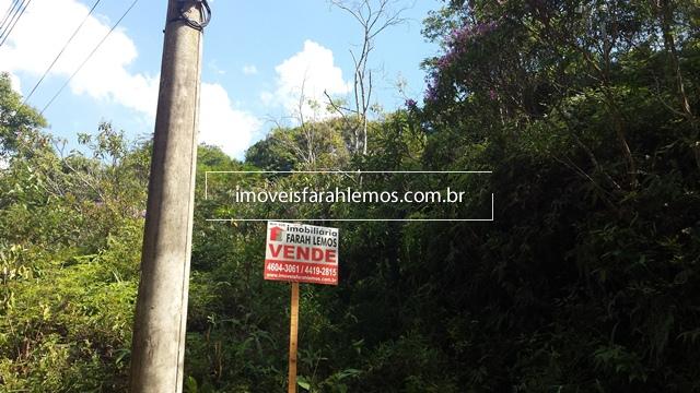 Terreno em Condomínio venda ALPES DE MAIRIPORÃ Mairiporã