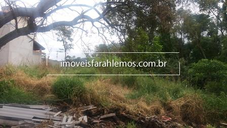 Terreno venda Parque da Represa Mairiporã