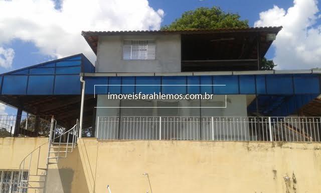 Casa em Condomínio venda São Vicente Mairiporã