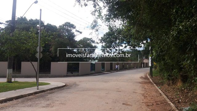 Terreno venda Parque Petrópolis Mairiporã