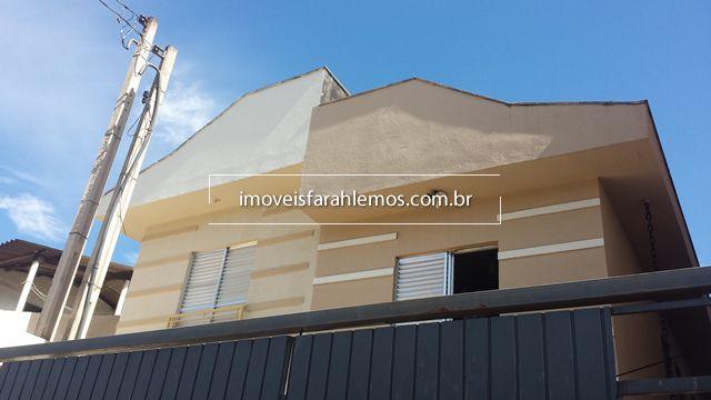 Casa Padrão venda Jardim Pereira Mairiporã